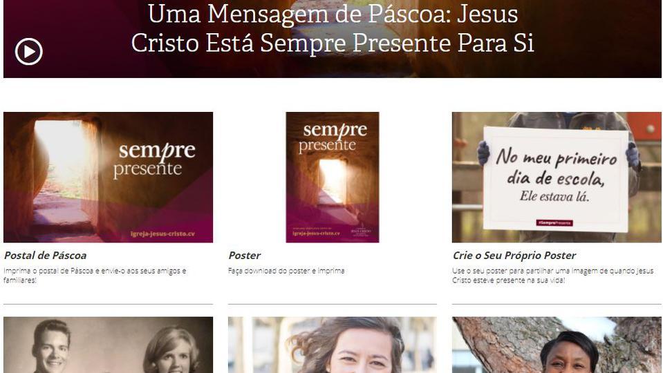 Lujoso Amigo Lds Org Cresta - Ideas Para Colorear - cledusud.com